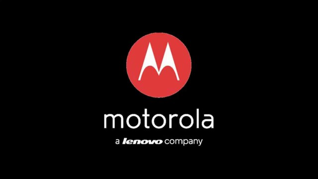 Sẽ không còn điện thoại Motorola nữa.