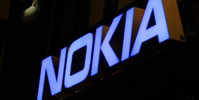 Dù không còn sản xuất điện thoại, nhưng Nokia vẫn tiếp tục thu lời từ bằng sáng chế liên quan tới các thiết bị này.