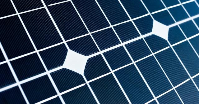 Năng lượng Mặt Trời sẽ là một mảng kinh doanh đầy hứa hẹn.