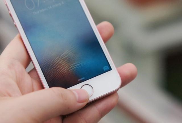 Nhiều nơi dừng bán sản phẩm iPhone SE để tập trung cho các model khác do doanh số thấp.