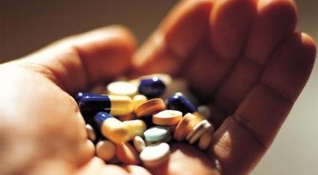 Chúng ta đã và đang lạm dụng thuốc kháng sinh một cách vô tội vạ