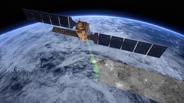 ESA cho biết vụ va chạm và sự giảm năng lượng do thiệt hại tới pin mặt trời sẽ không làm ảnh hưởng đến hoạt động của vệ tinh. Sentinel-1A vẫn còn đủ năng lượng để làm nhiệm vụ của mình, ví dụ như đo đạc sự thu nhỏ của dãy Himalayas sau vụ động đất Nê-pan năm 2015.