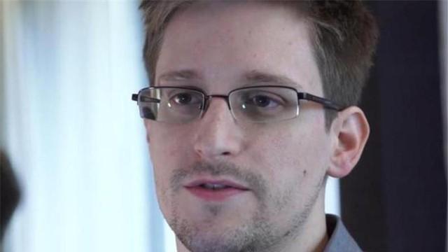 Snowden tiết lộ Mỹ đã từng hack vào máy chủ của Huawei