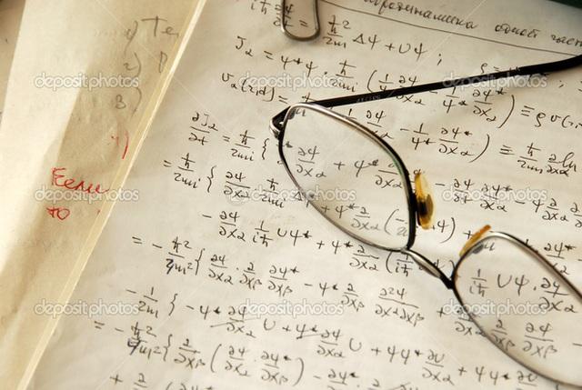 Thuyết tương đối giúp chúng ta có cái nhìn đúng đắn trong trường hợp vận tốc xấp xỉ ánh sáng. Ảnh minh họa.