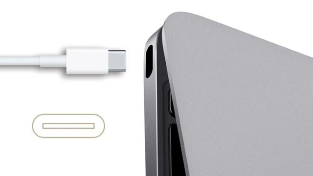 Cảnh báo: Dùng cáp sạc USB Type-C không cẩn thận có thể làm hỏng laptop của  bạn