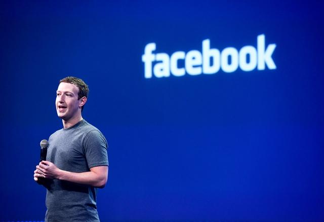 Anh hiểu rõ mình đang làm gì chứ Zuckerberg?