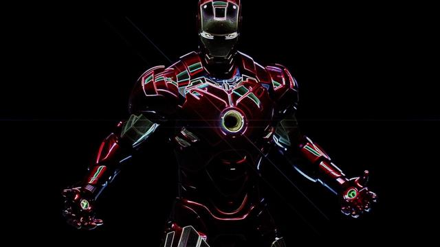 .. thì có thể nói Ethereum là Iron Man vưới những công nghệ đa năng Iron Man tích hợp trong bộ giáp của mình và tham vọng lan tỏa tầm ảnh hưởng của mình đến nhiều lĩnh vực khác nhau trên toàn thế giới.