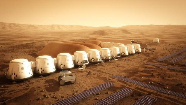 Không chấp nhận phó mặc số phận nhân loại cho tự nhiên, Elon Musk đặt ra mục tiêu của đời mình giúp con người nắm lấy chính vận mệnh của mình trong tay.