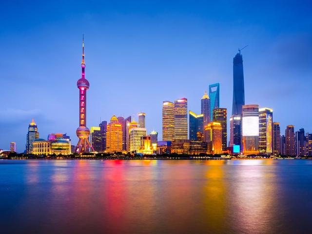 Hiện chúng tôi không có sẵn ảnh Wang Yue, anh đang sống tại Thượng Hải, Trung Quốc.