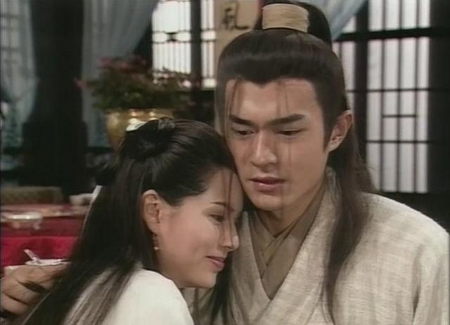 Nếu học thành Ám Nhiên Tiêu Hồn Chưởng, người luyện buộc phải có một chân tâm sầu thảm như Dương Quá.