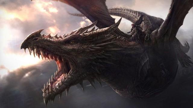 Thời kỳ thần thoại nhất của Game of Thrones bao gồm nhiều sự kiện diễn ra hàng nghìn năm trước