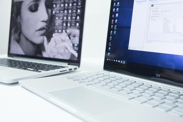 Liệu Mi Notebook Air có thành công như các sản phẩm trước đó đến từ Xiaomi?