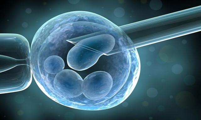 Liệu công nghệ đột biến gen có gây ra hậu quả nghiêm trọng cho các thế hệ sau?