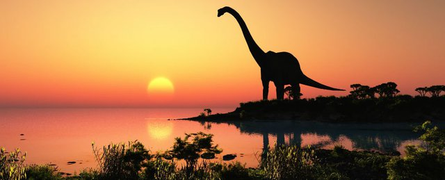 Loài khủng long là nạn nhân của một truyền thống diệt chủng cùa hành tinh thú 9?