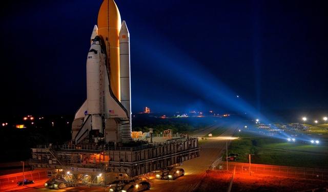 NASA vẫn sẽ luôn là nơi phát minh ra những công nghệ tiên tiến nhất trong ngành hàng không vũ trụ. Đồng thời cũng là tổ chức đảm nhiệm những nhiệm vụ khám phá vũ có rủi ro kinh tế lớn.