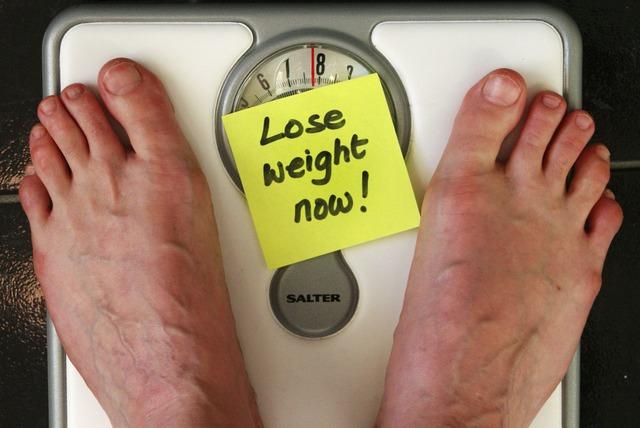 Giảm đường còn giảm được cân