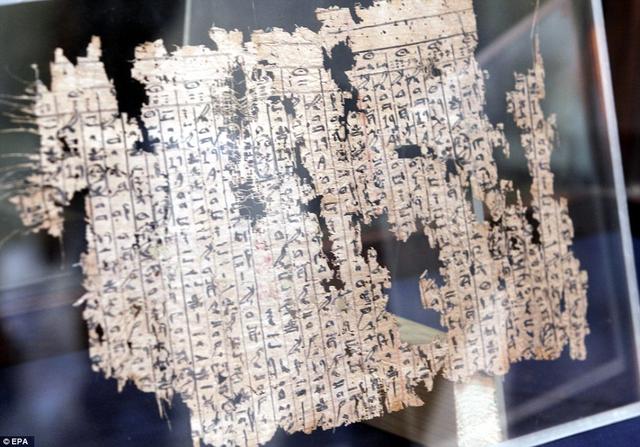 Bảng lương 4.500 năm tuổi.