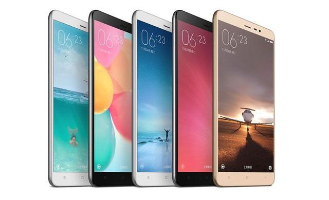 Những sản phẩm như Redmi Note 3 đã giúp người dùng có một cái nhìn khác về Xiaomi
