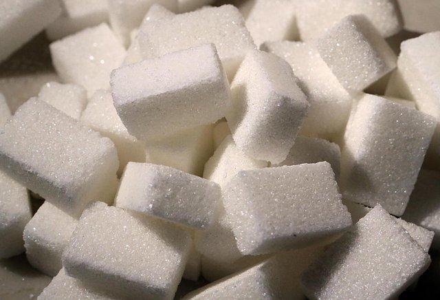 Chứng nghiện đường cũng nghiêm trọng như nghiện cocaine, morphine và các loại ma túy tổng hợp khác
