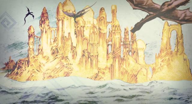 Đế chế Valyria