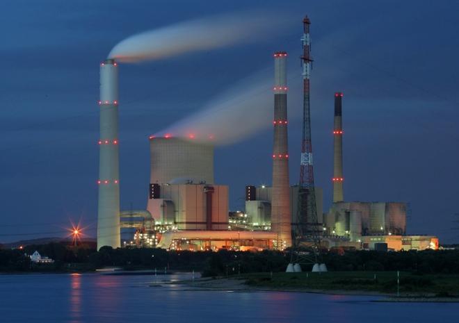Nếu tất cả số xe điện của Nissan tại Anh đều sử dụng hệ thống V2G, điện năng tạo ra gấp đôi hai nhà máy điện.