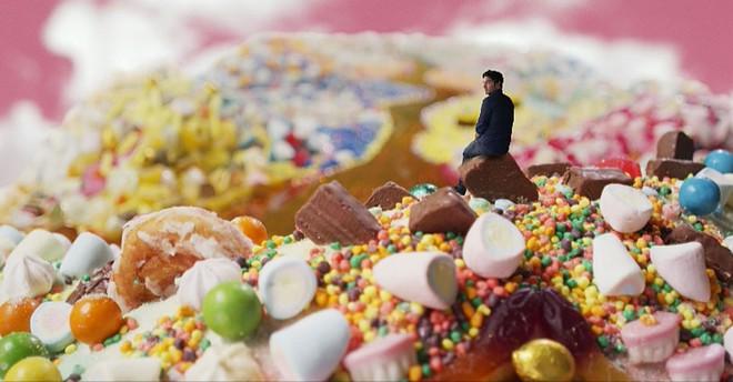 Đa số chúng ta đang ăn nhiều đường hơn mức cần thiết mỗi ngày