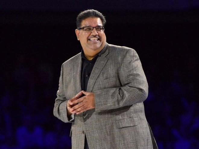 Chân dung người nổi tiếng có tầm ảnh hưởng to lớn của Intel