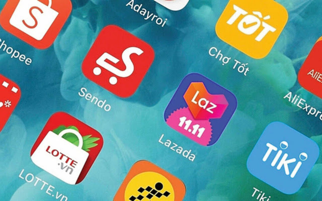 Phần mềm quản lý kinh doanh online liệu có đáp ứng được nhu cầu của chủ shop?