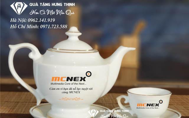 CEO Nguyễn Minh Đoàn chia sẻ quà tặng không chỉ là một món quà mà còn chứa đựng cả một tấm lòng