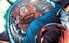 Tìm ra cách sống sót, vì sao cha Superman chỉ cứu con trai mà không cứu cả gia đình?