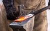 Tìm ra cách chế tạo kim loại 'siêu cứng' nhờ công nghệ rèn mới