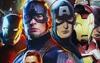 Marvel ra mắt video so sánh các cảnh phim kinh điển của MCU với nguyên tác truyện tranh, thế mới thấy nhóm biên kịch