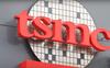 Mỹ, Nhật cùng nhiều nền kinh tế lớn bất ngờ cầu cứu, yêu cầu TSMC tăng sản lượng