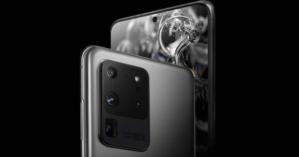 Chỉ bằng một thay đổi nhỏ, giao diện chụp ảnh đêm trên Galaxy S20 đã trở nên thân thiện và hữu ích hơn bao giờ hết