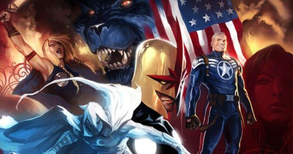 5 nhóm Avengers sau đây có thể đem lại một làn sóng mới trong vũ trụ điện ảnh Marvel