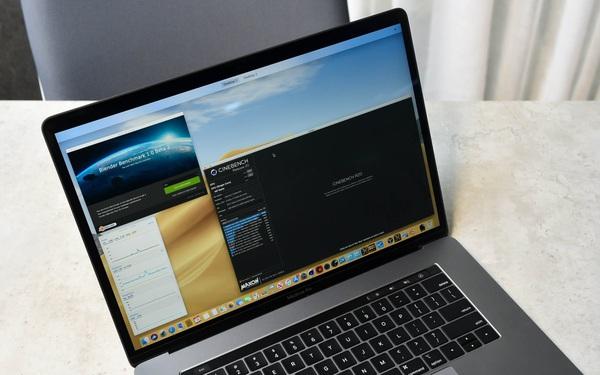 Benchmark máy tính là gì? Và cần chú ý gì trước khi thực hiện Benchmark?