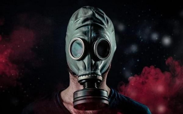 """Chất hóa học có mùi kinh khủng nhất thế giới: Một giọt cũng có thể """"sơ tán"""" cả con phố đông đúc dài trăm mét"""