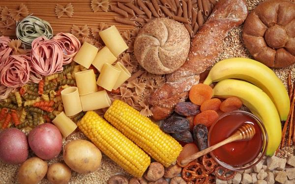 """Giải ngố"""" về carbohydrate, điều mà mọi người cần biết"""
