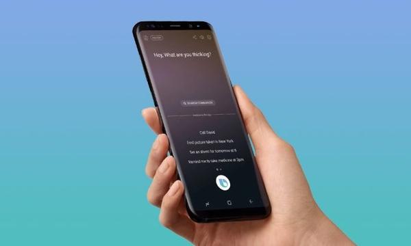 Tất cả các bộ phận của Samsung đều tập trung vào AI vì sự sống còn của công ty trong tương lai
