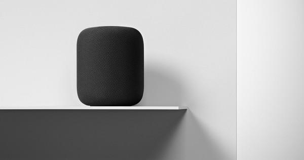 Giá sửa loa thông minh HomePod của Apple đắt gần bằng một chiếc mới toanh