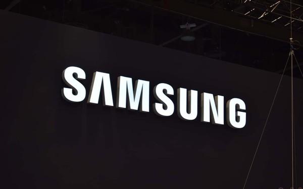 Dùng AI biến hình ảnh thường thành độ phân giải 8K trên TV là chưa đủ, Samsung tiếp tục tiến tới VR