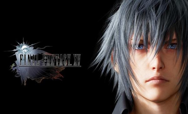 """Square Enix đã bắt đầu """"hối cải"""" 4"""