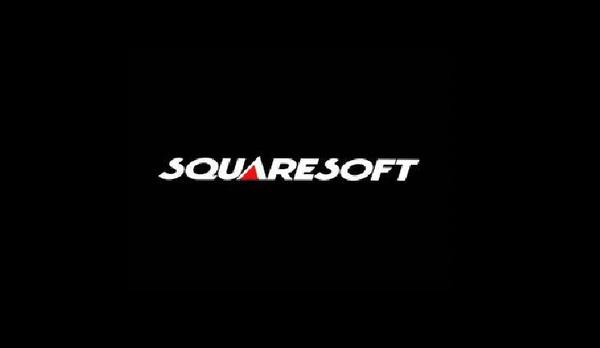 """Square Enix đã bắt đầu """"hối cải"""" 1"""