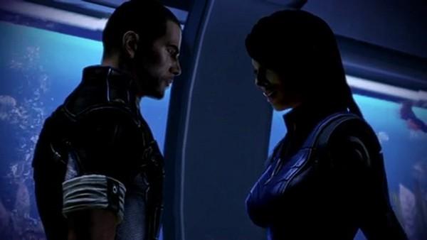 Game nên thay đổi cách tiếp cận về sex? 2