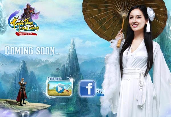 Loạt trào lưu mới nổi ở làng game Việt 4