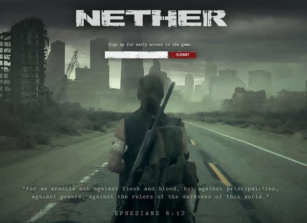 """Những game online dành cho game thủ """"không sợ ma"""" 9"""