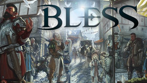 Những game online có đồ họa đẹp nhất năm 2013 (Phần 5) 15