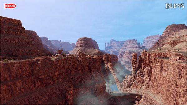 Những game online có đồ họa đẹp nhất năm 2013 (Phần 5) 17