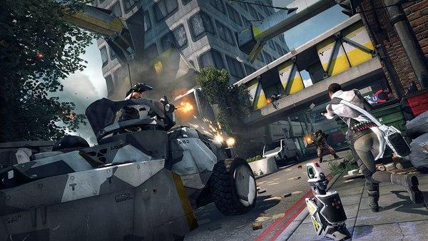 Top game online lấy đề tài quân sự mới ra mắt trên thị trường 2
