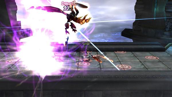 Truyền nhân Cabal Online: HeroesGo chuẩn bị mở cửa rộng rãi 1